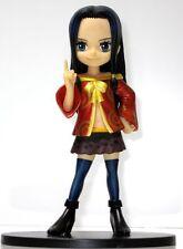BANPRESTO japanese anime ONE PIECE DX figure THE GRANDLINE CHILDREN BOA HANCOCK