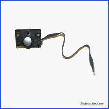 Technics SL 1200 1210 Turntable Reset Button Kit  M3D-MK5 REZ0836-1 RGU0611-S