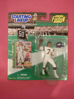 Randall Cunningham Starting Lineup Minnesota Vikings 1999 Football 2000 NFL