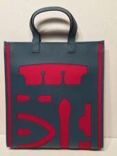 a5ecc3f3e HERMÈS Canvas Bags & Handbags for Women for sale | eBay