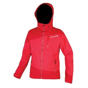 Endura SingleTrack Jacket