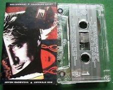 Heart Pop Music Cassettes