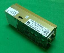 ASTEC 73-552-0048 DC48V(45-70V) OUTPUT MODULE 360W (#1719)