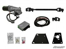 Yamaha Viking Power Steering Kit EZ-Steer by SuperATV