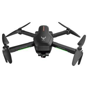 2020 SG906 1.2KM FPV 3-axis Gimbal 4K Camera Wifi GPS RC Drone Quadcopter
