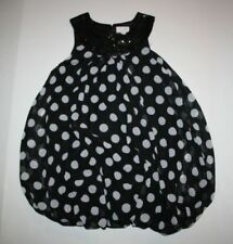 e1d42f247 The Children's Place Dresses (Sizes 4 & Up) for Girls for sale | eBay