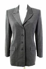 LAUREL Blazer TOP ZUSTAND! Gr. M / 38 Wolle Business Damen Jacke Jacket