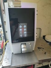 More details for bean to cup automatic commercial coffee machine