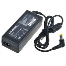 AC Adapter For Samsung DA-E670 DAE670 Speaker Docking DA-E670/ZA DC Power Supply