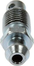 2 Brake Bleeder Screw Front,Rear Dorman 13901 FREE 1ST CLASS SAME DAY SHIPPING