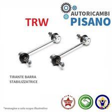 JTS557 1 TRW BARRA TIRANTE STABILIZZATRICE