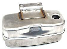 Husqvarna 532188655 Muffler for Ariens Craftsman YT 3000 Briggs Stratton 21 HP +