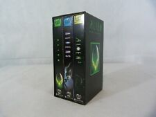 Alien - Trilogy Vhs Box Set - Sigourney Weaver - Ridley Scott James Cameron