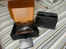 Amazon Fire Game Controller 1st Generation for Fire TV - Great Condition!