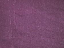 Taffeta Lilac Bridal/Wedding/Dress Fabric 150cm Wide Sold per Metre