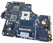 Acer Aspire 5830TG Motherboard AS5830TG GeForce GT 520M 5830TG-6402 MB.RHQ02.001