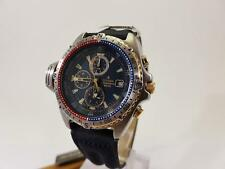Watch  Citizen Promaster Altichron AY6014-05L New old Stock
