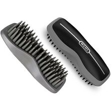 Wahl Rubber Curry Comb Premium Rubber Grip *STAR BUY*