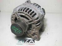 Alternatore 150A Renault Kangoo 1.5 D 2011 0124525139 8200660034