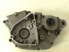 L/H MAIN ENGINE CASE TO FIT KAWASAKI/SUZUKI RMZ 250 2004/2006