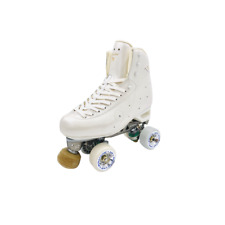 Roller Skates: Risport Ambra Elite + Evo + Giotto, Any sizes/wheels/bearings