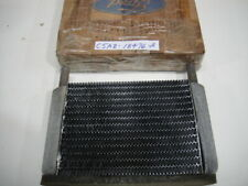 NOS OEM 1965 66 67 Ford Galaxie 500 XL 7 Liter Heater Core with heater