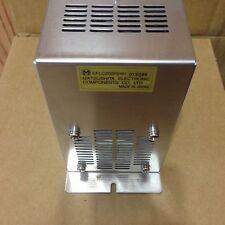 Noritsu AOM Signal Processor QSS-30/31/32/33/34/35 -   Part   I124020-00