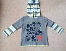 Boys Debenhams hoodie - Age 18 - 24 Months