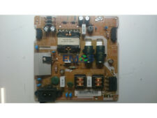 BN41-02446A (BN41-02446A) POWER SUPPLY FOR SAMSUNG T32E390SX/XU