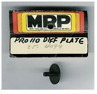 Vintage RC Car / Buggy MRP PRO-110 Differential Plate Old Stock 35-4099 NIB