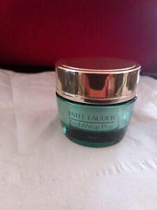 Estee Lauder NightWear Plus Anti Oxidant Night Detox Creme .5 oz 15 mL EA new