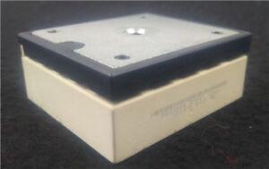1PCS VINCO IGBT MODULE K220A04 NEW