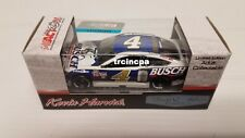 Kevin Harvick 2017 Lionel #4 Busch Beer Darlington Throwback 1/64 FREE SHIP!