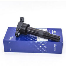 Ignition Coil 27300-2E000 For Hyundai Elantra 2011-16 Kia Soul Forte 2014-16