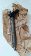 Einspritzdüse Injektor Audi Q7 3.0TDI 225PS VW Touareg 059130277AM 0445117004