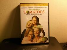 Fried Green Tomatoes (DVD, 2010, Extended Collectors Edition Valentines Day Pack