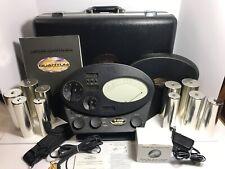 Mark Super VII Quantum E-Meter Electrometer Professional Hubbard Scientology LRH