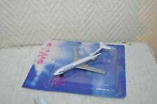 AVION DE LIGNE SKY WINGS DELTA USA METAL AIRLINES NEUF PLANE AIRBUS/BOEING
