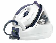 Tefal GV5245 Easy Pressing Steam Generator Iron ironing station