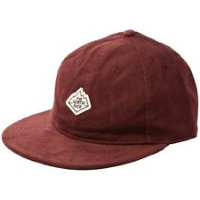 The North Face Sequoia Red Ball Cap Hat Mens Womens Sport Caps Unisex 6 panel OS