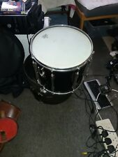 Marching Band Premier snare drum