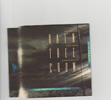 Rain Tree Crow- Blackwater UK cd single.
