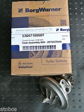 Rumpfgruppe Chra K04 Turbolader 1,8T Audi TT A3 S3 Seat Leon Cupra 53047100507