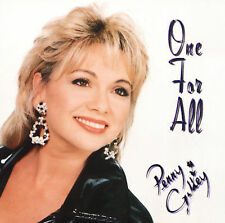 One for All by Gilley, Penny