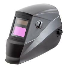 692cc60edc485 Antra Solar Power Auto Darkening Welding Helmet With Antfi260 Wide Shade  Range