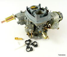 FORD FIESTA XR2 CVH UP TO 1986  WEBER 32/34 DFT CARB/CARBURETTOR  NEW ITALIAN