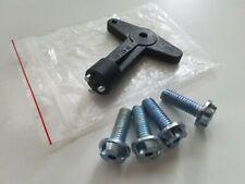 Ronal Centra Brabus Atev Azev Remotec Borbet Lorinser locking bolts and key
