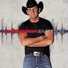 NEW - Beautiful Noise by Lee Kernaghan