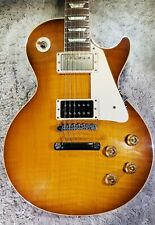 "Gibson Custom Jimmy Page No.2 ""Number Two"" Les Paul VOS 1959"