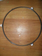 New Oem Ge General Electric Microwave Rotating Ring Wb02X27043